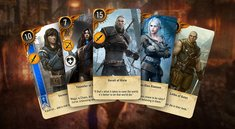 The Witcher 3 Gwent: Tipps und Tricks - Kartenerklärungen und fortgeschrittene Strategien