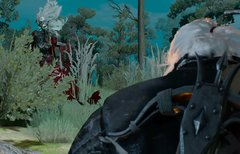 The Witcher 3 Walkthrough:...