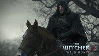 The Witcher 3 - Wild Hunt: Neuer Trailer stimmt euch auf den Release ein