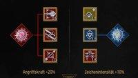 The Witcher 3: Mutagene - Fundorte und Eigenschaften