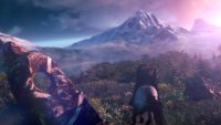 The Witcher 3: Orte der Macht - Fundorte in Blood and Wine (Update)