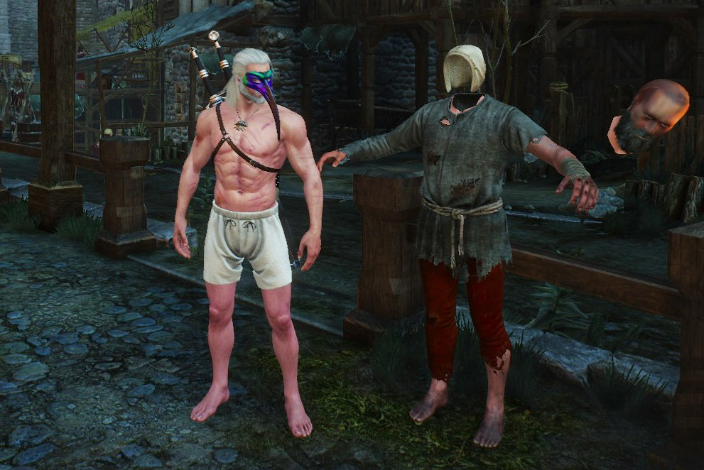 witcher3-patch-1.06