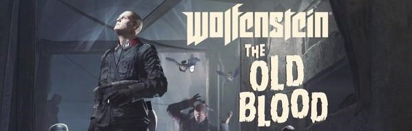 wolfenstein-the-old-blood-banner
