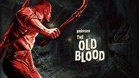 Wolfenstein - The Old Blood: Briefe - Alle Fundorte in der Übersicht