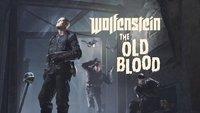 Wolfenstein The Old Blood: Jetzt bei GIGA GAMES LIVE