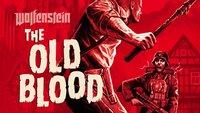 Wolfenstein - The Old Blood: Alle Trophäen und Erfolge – Leitfaden und Tipps zu 100%