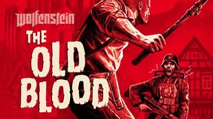 Wolfenstein - The Old Blood: Kessler oder Annette - Wen soll man retten?