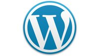 Wordpress Admin-Login für Website mit URL: Hier findet ihr es