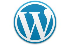 WordPress Admin-Login – So...