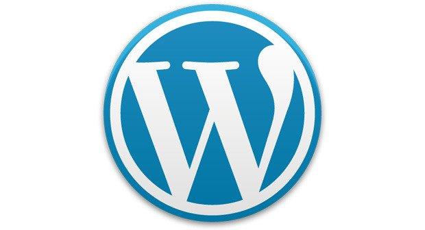 Wordpress-Blog löschen: So gehts