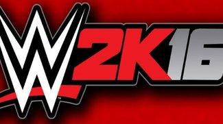 WWE TLC 2015 im Stream: Tables, Ladders & Chairs in der Wiederholung jetzt online sehen