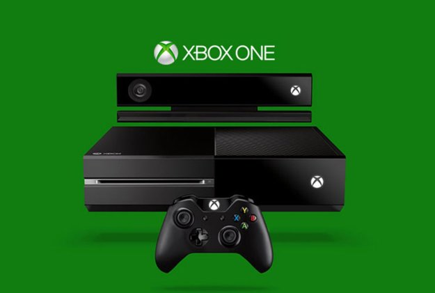 Xbox One: Niedrigere Verkaufszahlen als PS3 in Japan