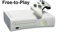 Free-to-Play-Spiele für die Xbox 360: Fünf Spiele, die ihr kostenlos zocken könnt