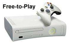 Free-to-Play-Spiele für die...