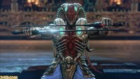 Tekken 7: Yoshimitsus neuer Tentakel-Look im Trailer