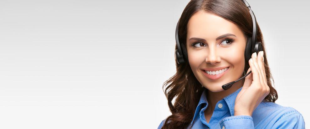 free chat telefonnummer