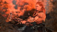 Horizon Zero Dawn: Ehemalige Witcher- und Fallout-Entwickler