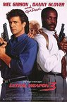 220px-Lethal_Weapon_3_Poster