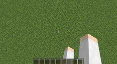 Minecraft: Mojang arbeitet an Feature für linke Arme in 1.9