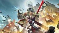 Battleborn: Neuer Badass-Trailer erschienen