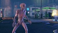 So stark werden die Aliens in XCOM 2!