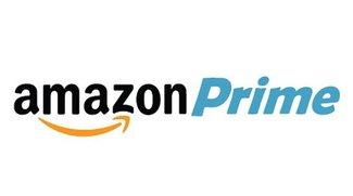 Amazon Prime-Werbung 2015 mit Hund und Pferd: die Songs