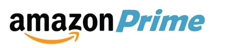 Sms Von Amazon