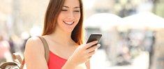 Anmachsprüche Vorlage: Lovoo/WhatsApp und Co. – die besten Sätze