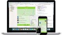 Apple Developer Program: Erhöhung auf jeweils 100 Test-Geräte, inklusive Apple TV