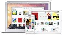 Apple Music: Kostenloses Abo für die ersten drei Monate