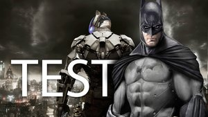 Batman: Arkham Knight im Video Test