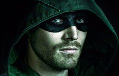 Arrow Staffel 4: Wann startet...