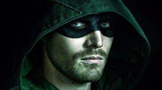 Arrow Staffel 4: Wann startet Season 4 in Deutschland und wie ist die Handlung?