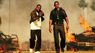 Bad Boys 3: Regisseur und Drehbuchautor scheint gefunden