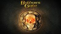 Baldur's Gate: Erscheint bald eine Fortsetzung?
