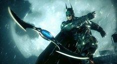 Batman Arkham Knight: Minimale Systemanforderungen erhöht