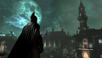 Die besten Batman-Spiele: Was vor Arkham Knight geschah