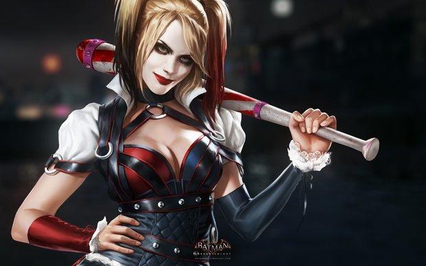 Batman Arkham Knight: Ist Nvidias 60-FPS-Gameplay-Video ein Betrug?