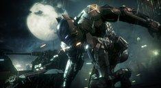 Batman - Arkham Knight: Patch 1.03 für die PS4-Version steht zum Download bereit - Verbesserungen und Patchnotes
