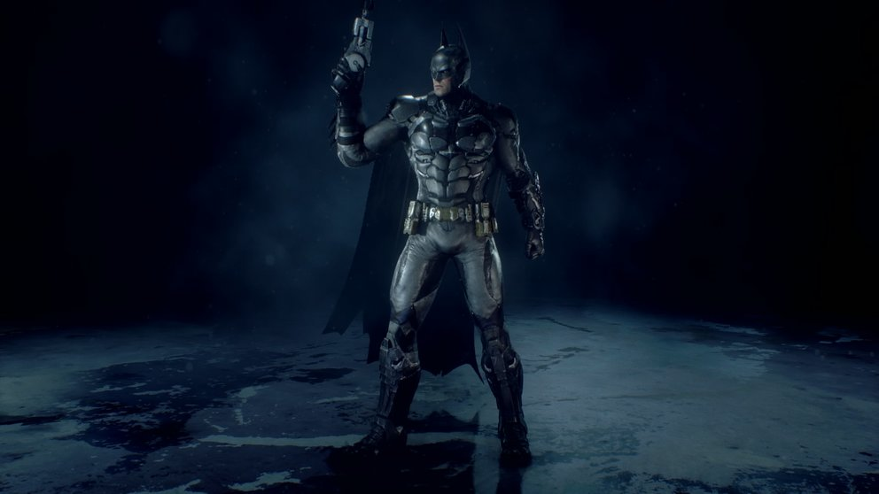 BATMAN™: ARKHAM KNIGHT_20150624232320