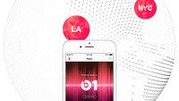 Beats 1 Radio spielt Hip-Hop für die Massen: Analyse zeigt Apples Musik-Strategie