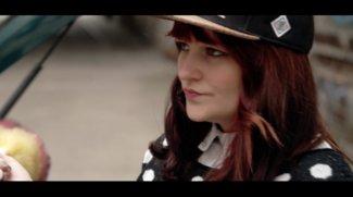 G&N: Teaser #2 zur großen Video-Premiere
