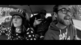 G&N - Teaser #3: Das Mini-Making-Of