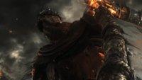 Dark Souls 3: Offiziell bestätigt und erster Trailer
