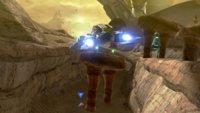 Star Fox Zero: Neuer Trailer und spannende Infos