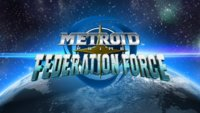 Metroid Prime Federation Force: Ankündigung mit Trailer