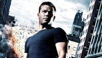 Besetzungscouch: Harry Potter-Spin-off, Batman und Bourne 5