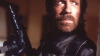 Wer ist Chuck Norris? Die Wahrheit über den Action-Star