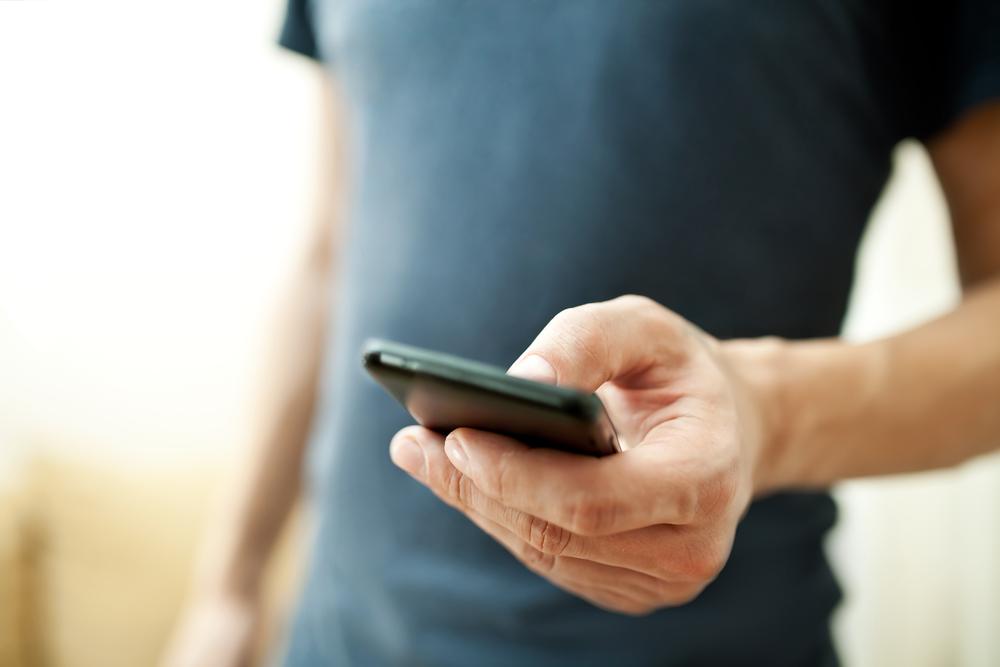 Talkline Mobilcom Debitel Kontakt Hotline Faxnummer Anschrift