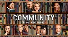 Community Stream -  Die Comedy-Serie im Online-Stream und TV schauen
